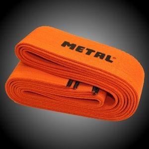 METAL Orange 3m (cena za pár)