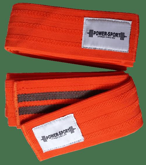 Orange Gripper 2m (cena za pár)